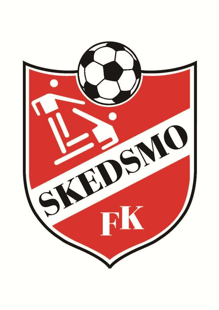 Fotball Skedsmokorset